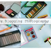 3 Easy Blogging Photography Tips