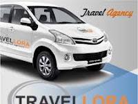 Jadwal Travellora Tour Malang - Juanda PP