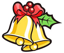 I tuoi Regali di Natale al miglior prezzo