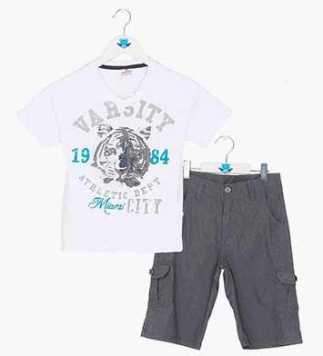 roupas infantis pra revender