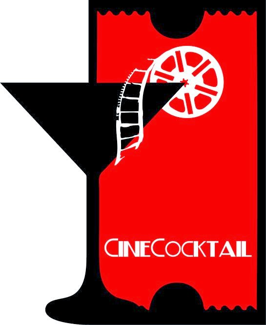 logo CineCocktail Cortimametraggio