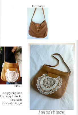 http://www.bysophieb.com/2012/09/fall-winter-12-13-new-recycled-bag.html