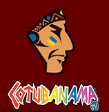Cotubanama TV
