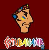 Cotubanama TV