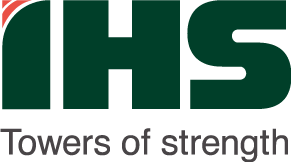 IHS Towers Recruitment for Business Analyst