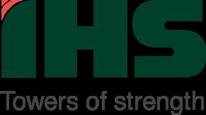 IHS Towers Recruitment 2018