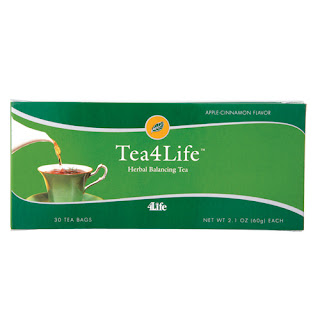 http://transferfactor4us.blogspot.my/2015/05/4life-tea4life.html