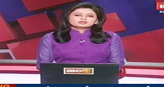 News-anchor-Kaur-reads