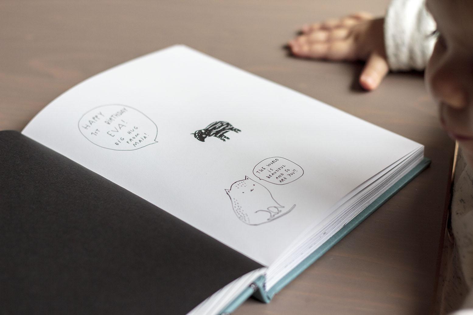 Majasbok livro
