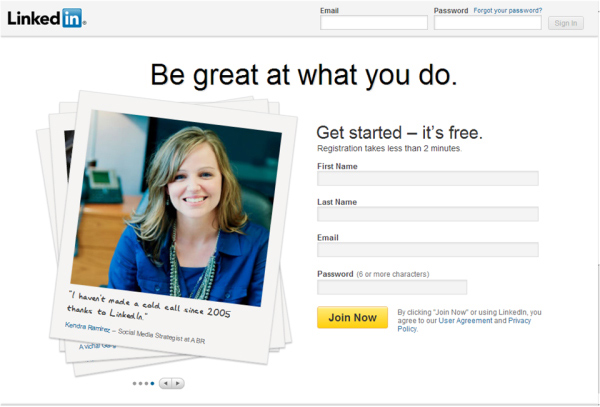 Get Clicked 14 Examples of Amazing Calls to Action