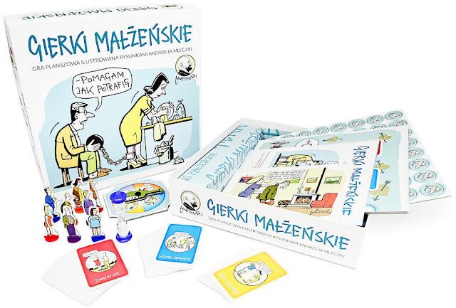 https://www.inbook.pl/p/s/876897/dzieci-i-zabawki/planszowe/gierki-malzenskie