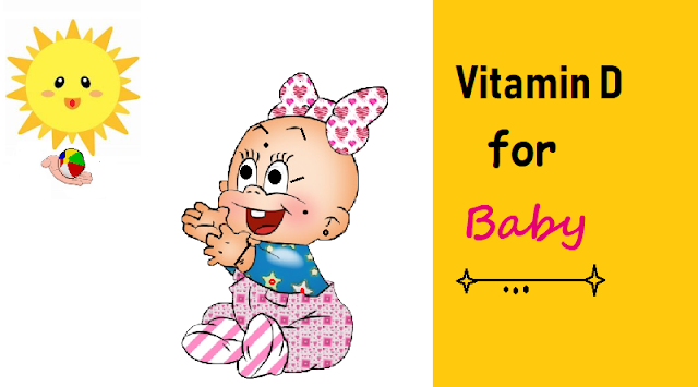 vitamin-D-FOR-BABIES