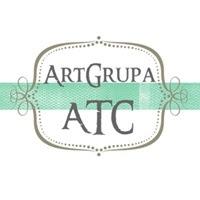 http://artgrupaatc.blogspot.com/2016/02/delikatnosc_10.html
