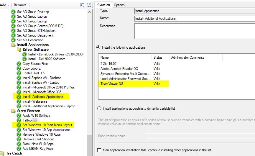 create application like teamviewer in c