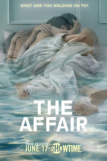 TV: The Affair – S04 E01 – Reviewed