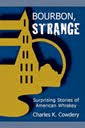 Buy the NEW Book