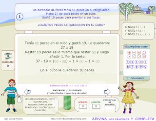 http://2633518-0.web-hosting.es/blog/manipulables/problemas/adivinacompleta.swf