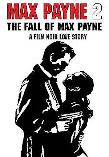 Max Payne 2 Free PC Game