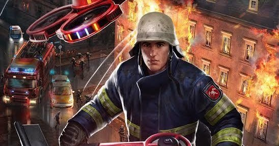 Pc Games And Software Free Download: Emergency 5 Repack R G