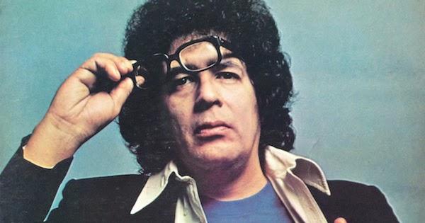 Ray Barretto Indestructible La Salsa Del Punto