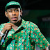 TYLER, THE CREATOR AND LIONEL BOYCE INK DEAL WITH SONY PICTURES TV
