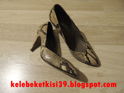 topuklu-ayakkabı