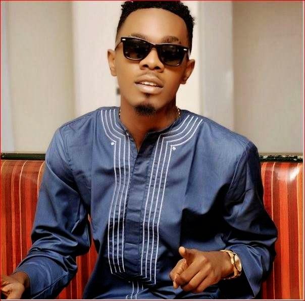 Top 20 richest men in nigeria