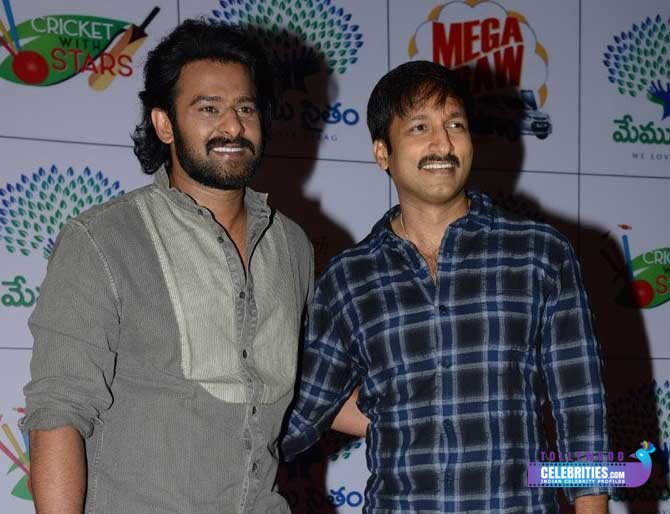 prabhas biography profile family photos and wiki and age