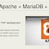 Cara Install Xampp pada Linux Ubuntu