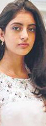 navya naveli nanda nikhil nanda,instagram,age,age wikipedia,who is navya naveli nanda,pics,wiki,height,twitter,aryan khan,amitabh bachchan