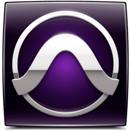 Pro Tools HD v12.5.0 Full version