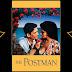 Il Postino: The Postman 1994
