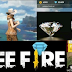 Ceton live, Free Fire Battlegrounds hack diamonds & Coints with ceton life ff/
