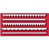 http://www.artimeno.pl/pl/memory-box/5505-memory-box-country-stitches-zestaw-wykrojnikow.html