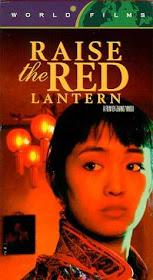 La linterna roja (1991) DescargaCineClasico.Net