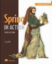 Java Spring Mvc Ebook