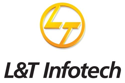 L&T Infotech IPO