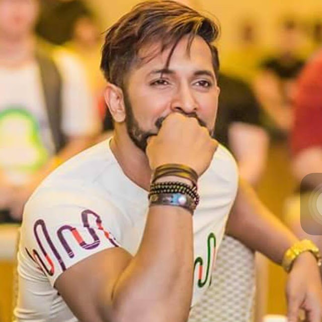 Terence Lewis dance, personal life, academy, age, wife, married, dance academy, girlfriend, house, fees, in delhi, in mumbai, facebook