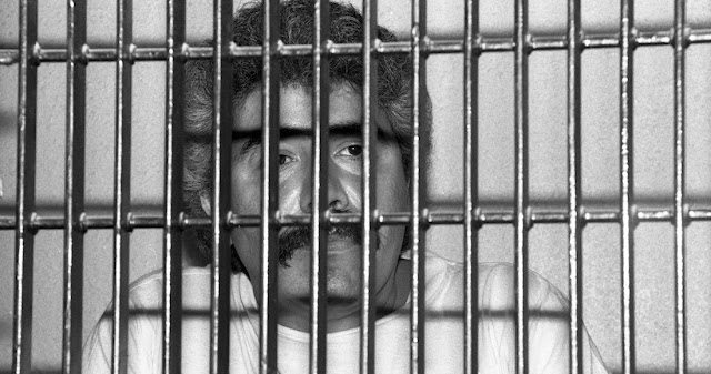 """Rafael Caro Quintero, el """"narco de narcos"""", vuelve a ser protagonista después de 28 años en prisión"""