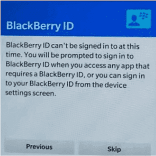(Official) Download Autoloader Bypass Blackberry Protect
