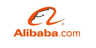 Dijital baskı'da Alibaba etkisi ile oluşan durumlar...