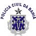 Dois são presos por policiais civis de Jacobina, Mairi e Baixa Grande
