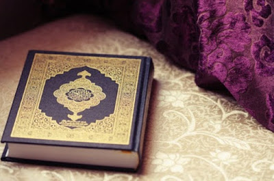 Ini Solusi Bagi Kamu Wanita Muslimah yang Sedang Haid Agar Tetap Bisa Membaca Al-Qur'an