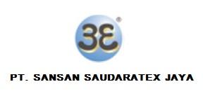 Lowongan Kerja PT. SANSAN SAUDARATEX JAYA