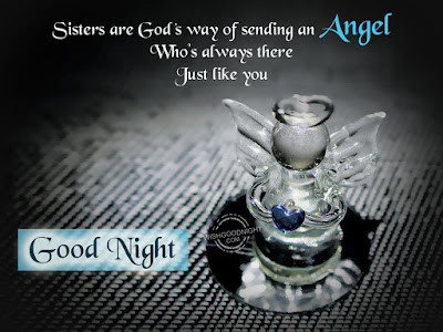good-night-message-for-younger-sister