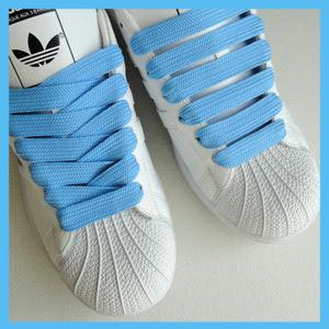 Vans Shoe Laces Amazon