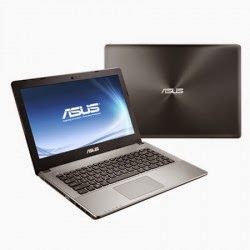Asus A451CA Driver Download for Windows 8.1 64bit and Windows 10 64 bit