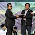 Malam Puncak Pelaksanaan HUT KMA ke-45 Berlangsung Meriah