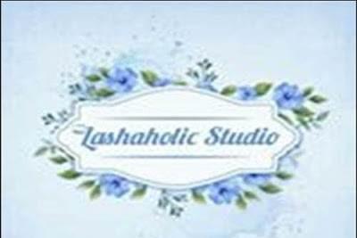 Lowongan Lashaholic Studio Pekanbaru Maret 2018