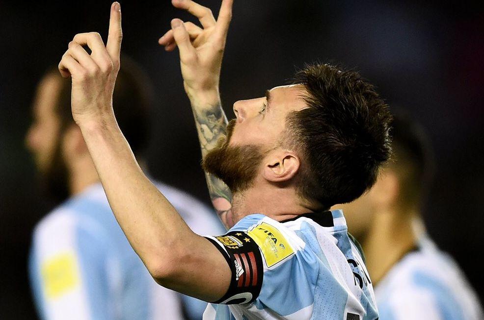 DIRETTA Calcio Ecuador-ARGENTINA Streaming Rojadirecta Perù-COLOMBIA Gratis. Partite da Vedere in TV. Sabato Juve-Lazio e Roma-Napoli